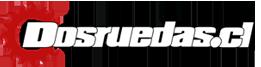 Logo DosRuedas.cl