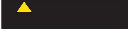 Logo Mototechmnik